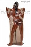 transparent-pvc-bodybag-enclosure-breath-play-42