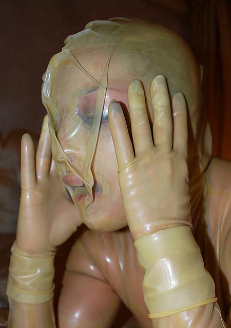 breath control latex hood like ra s naughty blog