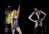 lady_gaga-holland-latex-men-in-pantyhose-53