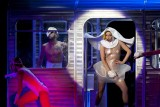 lady_gaga-holland-latex-men-in-swimsuits-pantyhose-55