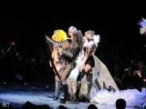 lady_gaga-on-stage-59