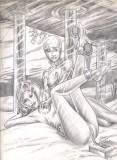bondage-asphyxiation-art-102