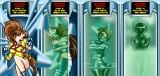 mummification-bondage-art-07