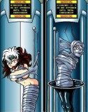 mummification-bondage-art-08