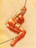 mummification-bondage-art-11