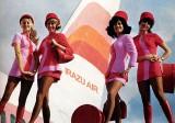 stewardesses-in-pantyhose-15