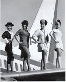 stewardesses-in-pantyhose-17
