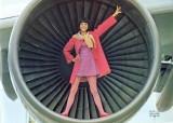 stewardesses-in-pantyhose-20