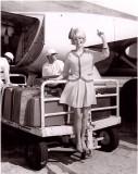 stewardesses-in-pantyhose-21