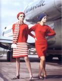 stewardesses-in-pantyhose-22