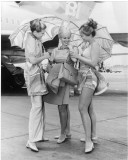 stewardesses-in-pantyhose-25