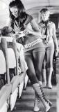 stewardesses-in-pantyhose-27