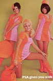 stewardesses-in-pantyhose-28