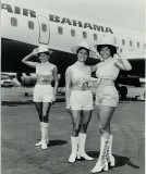 stewardesses-in-pantyhose-29