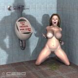 toilet-28