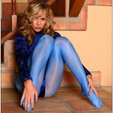 blue_pantyhose-02