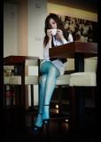 blue_pantyhose-15