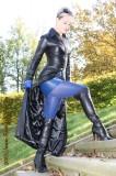blue_pantyhose-16