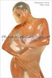 condom-dress-01