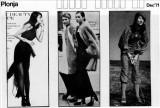 fashion70s-07