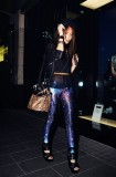 funny_leggings-galaxy-22