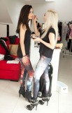 funny_leggings-galaxy-24