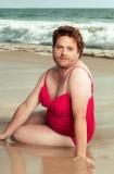 men-in-swimsuits-136