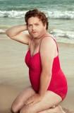 men-in-swimsuits-137