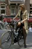 pantyhose-bicycle-06