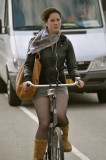 pantyhose-bicycle-07