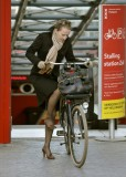 pantyhose-bicycle-11