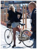 pantyhose-bicycle-13