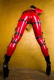 red-latex-catsuit-black-harness-02