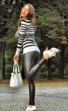 shiny-leggings-08