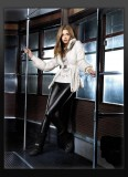 shiny-leggings-09