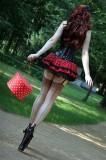 back-seams_stockings-stiletto-heels-03