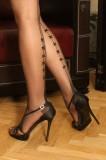 back-seams_stockings-stiletto-heels-04