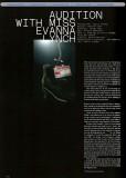 evanna_lynch-11
