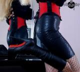 fishnet-pantyhose-leather-skirt-02