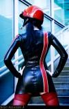 latex-dress-03-stockings