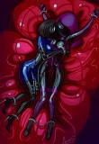 latex-fetish-bondage-art-10