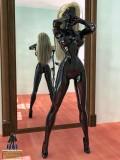 latex-fetish-bondage-art-11
