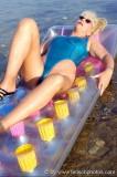 latex-swimsuit-05