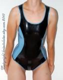 latex-swimsuit-19