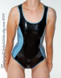 latex-swimsuit-19
