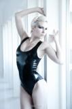 latex-swimsuit-28