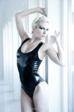 latex-swimsuit-28