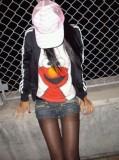 dinda_pantyhose-shorts-02