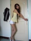 dinda_pantyhose-shorts-03