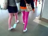 dinda_pantyhose-shorts-05